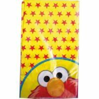 Elmo Tablecover