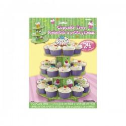 Cupcake Tree Stand