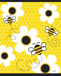 Busy Bee Loot Bags