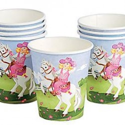 Cowgirl Cups