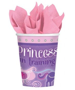 Disney Sofia The First Cups