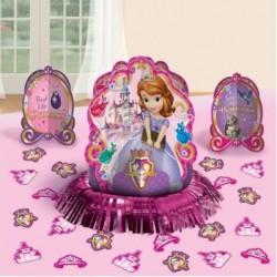 Disney Sofia The First Table Kit