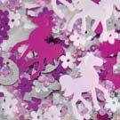 Scatters Ponies