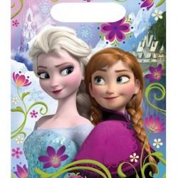Disney Frozen Loot Bags