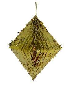 Pinata Gold Diamond *pre-order*