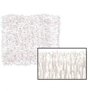 Grass Tissue White Mat