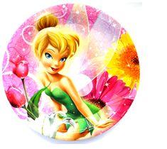 Disney Tinkerbell Fairy