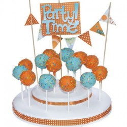 Popztee Cake Pop Stand