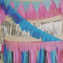 Handmade Cheer Party Kit (Photo Booth Prop)