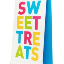 Sweets Party Bags